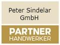 Logo: Peter Sindelar GmbH  Tischlerei - Aufsperrdienst