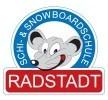 Logo: Schischule Radstadt