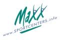 Logo MaXX Sportcenters in 1210  Wien
