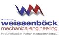 Logo Wei�enb�ck  Maschinenbau BWME