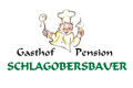 Logo Gasthof Schlagobersbauer  Fam. Leitner
