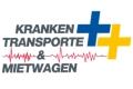 Logo Krankentransporte & Mietwagen  Franz M�llner