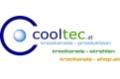 Logo Cooltec Schärf KG