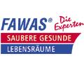 Logo: FAWAS Vertriebsbüro  Inh. Eva Stallinger