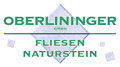 Logo: Fliesenstudio Oberlininger GmbH
