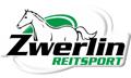 Logo Reitsport Zwerlin  Handels-GmbH