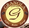 Logo: GRANOLA Company