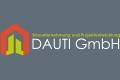 Logo: DAUTI GmbH