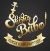 Logo: Shisha Babo  Inh. Philipp Rauchschwandtner