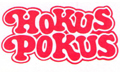Logo: Kindermoden Hokus Pokus  Winterleitner-Malecik OG