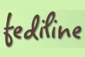 Logo Federspiel  Photovoltaikanlagen