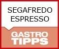 Logo SEGAFREDO ESPRESSO