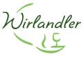 Logo Gasthaus Wirlandler
