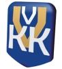 Logo: Vereinigte VersicherungsKanzleien Krems  Karl Seif