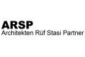 Logo: ARSP ZT GmbH