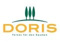 Logo DORIS  Feines für den Gaumen in 6700  Bludenz