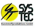Logo SYSTEC Kunststoffproduktions GmbH in 6134  Vomp