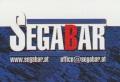 Logo Segabar + Mango