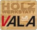 Logo Vala Alexander