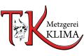 Logo TK Metzgerei Klima