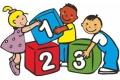 Logo: Kindergruppe / Krippe 1-3  Eva Pavelova