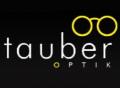 Logo: Tauber Optik GmbH