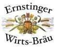 Logo Wirt z'Ernsting in 5121  Ostermiething