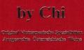 Logo: by Chi  Hung Tan Lam KG