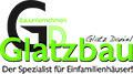 Logo Glatz Bau