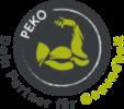 Logo PEKO