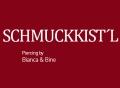 Logo Schmuck Kist´l  Inh. COSMA-TECH Ges.m.b.H.