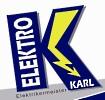 Logo Elektro Karl