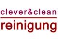Logo CLEVER & CLEAN Reinigung CC