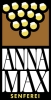 Logo: Senferei Annamax
