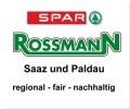 Logo: Rossmann GmbH