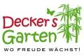 Logo Deckers Garten