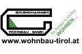 Logo: Gr�ndhammer Wohnbau GmbH
