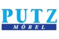 Logo: Putz M�bel GmbH