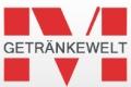 Logo: IVI Getr�nkehandel KG