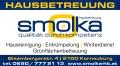 Logo: Smolka  Hausbetreuung Korneuburg