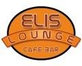 Logo Elis Lounge