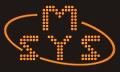Logo: musicsystems  Veranstaltungstechnik  Bauer & Bauer OEG