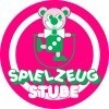 Logo Spielzeugstube