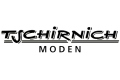 Logo Tschirnich Moden in 6900  Bregenz