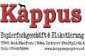 Logo Helene Kappus Inh. S. Feuerschlager