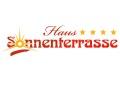 Logo Haus Sonnenterrasse