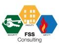 Logo: FSS Consulting e.U.  Inh. Ivo Lagler  Unternehmensberater