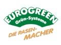 Logo: EUROGREEN AUSTRIA GmbH  Geschäftsführer Simonlehner Hans-Jörg