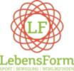 Logo LebensForm Edermayer e.U.