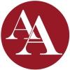 Logo Albarelli - Apotheke  Mag. pharm. Ulrike Sommeregger